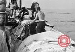 Image of USS Squalus Isles of Shoals United States USA, 1939, second 45 stock footage video 65675072420