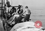 Image of USS Squalus Isles of Shoals United States USA, 1939, second 46 stock footage video 65675072420