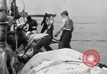 Image of USS Squalus Isles of Shoals United States USA, 1939, second 47 stock footage video 65675072420
