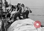 Image of USS Squalus Isles of Shoals United States USA, 1939, second 48 stock footage video 65675072420