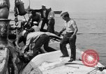 Image of USS Squalus Isles of Shoals United States USA, 1939, second 49 stock footage video 65675072420