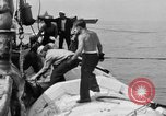 Image of USS Squalus Isles of Shoals United States USA, 1939, second 50 stock footage video 65675072420
