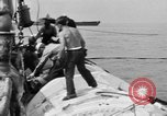 Image of USS Squalus Isles of Shoals United States USA, 1939, second 51 stock footage video 65675072420