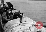 Image of USS Squalus Isles of Shoals United States USA, 1939, second 58 stock footage video 65675072420