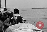 Image of USS Squalus Isles of Shoals United States USA, 1939, second 60 stock footage video 65675072420
