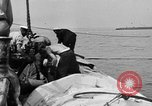 Image of USS Squalus Isles of Shoals United States USA, 1939, second 62 stock footage video 65675072420
