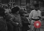 Image of snow fall Russia, 1918, second 41 stock footage video 65675072426