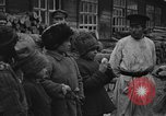 Image of snow fall Russia, 1918, second 42 stock footage video 65675072426