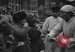 Image of snow fall Russia, 1918, second 45 stock footage video 65675072426