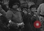 Image of snow fall Russia, 1918, second 54 stock footage video 65675072426