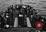 Image of Russian ships Black Sea, 1915, second 29 stock footage video 65675072428