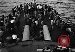 Image of Russian ships Black Sea, 1915, second 30 stock footage video 65675072428