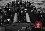 Image of Russian ships Black Sea, 1915, second 31 stock footage video 65675072428