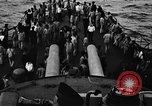 Image of Russian ships Black Sea, 1915, second 32 stock footage video 65675072428