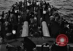 Image of Russian ships Black Sea, 1915, second 33 stock footage video 65675072428