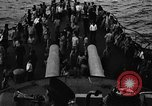 Image of Russian ships Black Sea, 1915, second 34 stock footage video 65675072428