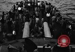 Image of Russian ships Black Sea, 1915, second 35 stock footage video 65675072428
