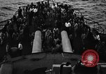 Image of Russian ships Black Sea, 1915, second 37 stock footage video 65675072428