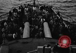 Image of Russian ships Black Sea, 1915, second 38 stock footage video 65675072428