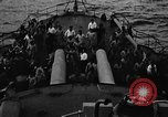 Image of Russian ships Black Sea, 1915, second 39 stock footage video 65675072428