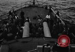 Image of Russian ships Black Sea, 1915, second 40 stock footage video 65675072428