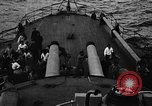 Image of Russian ships Black Sea, 1915, second 41 stock footage video 65675072428