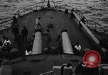 Image of Russian ships Black Sea, 1915, second 42 stock footage video 65675072428