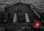 Image of Russian ships Black Sea, 1915, second 43 stock footage video 65675072428
