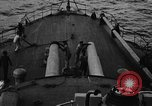 Image of Russian ships Black Sea, 1915, second 44 stock footage video 65675072428