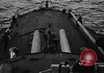 Image of Russian ships Black Sea, 1915, second 45 stock footage video 65675072428