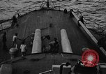 Image of Russian ships Black Sea, 1915, second 46 stock footage video 65675072428