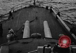 Image of Russian ships Black Sea, 1915, second 47 stock footage video 65675072428