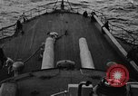 Image of Russian ships Black Sea, 1915, second 48 stock footage video 65675072428