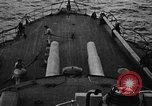 Image of Russian ships Black Sea, 1915, second 49 stock footage video 65675072428