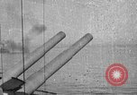 Image of Russian warships Black Sea, 1915, second 42 stock footage video 65675072429