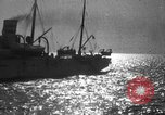 Image of Russian warships Black Sea, 1915, second 53 stock footage video 65675072429