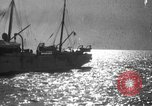 Image of Russian warships Black Sea, 1915, second 54 stock footage video 65675072429