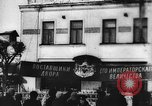 Image of October Revolution of Russian Revolution Russia, 1917, second 12 stock footage video 65675072430