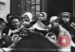 Image of October Revolution of Russian Revolution Russia, 1917, second 15 stock footage video 65675072430