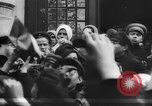 Image of October Revolution of Russian Revolution Russia, 1917, second 16 stock footage video 65675072430