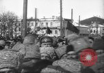 Image of October Revolution of Russian Revolution Russia, 1917, second 19 stock footage video 65675072430