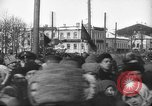 Image of October Revolution of Russian Revolution Russia, 1917, second 22 stock footage video 65675072430