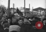 Image of October Revolution of Russian Revolution Russia, 1917, second 24 stock footage video 65675072430