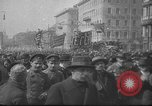 Image of October Revolution of Russian Revolution Russia, 1917, second 26 stock footage video 65675072430