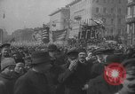 Image of October Revolution of Russian Revolution Russia, 1917, second 29 stock footage video 65675072430