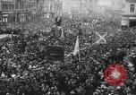 Image of October Revolution of Russian Revolution Russia, 1917, second 39 stock footage video 65675072430