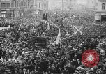 Image of October Revolution of Russian Revolution Russia, 1917, second 40 stock footage video 65675072430
