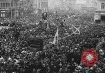 Image of October Revolution of Russian Revolution Russia, 1917, second 42 stock footage video 65675072430