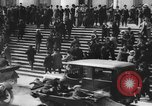 Image of October Revolution of Russian Revolution Russia, 1917, second 47 stock footage video 65675072430