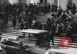 Image of October Revolution of Russian Revolution Russia, 1917, second 48 stock footage video 65675072430